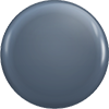 Satin Submarine Blue